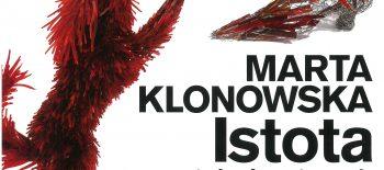 Klonowska1