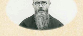 チラシ聖コルベ神父パネル展示-1hp