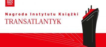 transatlantyk_plansza