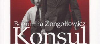 Konsul.Zongollwicz.okladka1