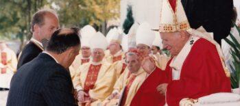 fot. Kauno arkivyskupija (2)