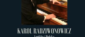 Chopin-210