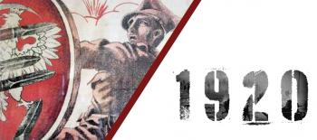 komunikat_1920_1