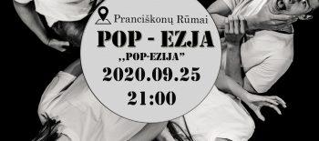 POP-EZJA 09 25