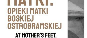 bartek-wystawa
