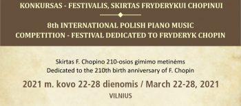 Plak-Chopin-2021