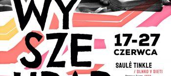 IP_Visegradas-2021-plakatas-PL