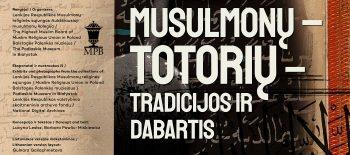 Ambasada_Tatars-wystawa-LT_p.1