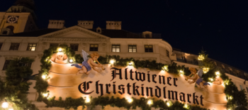 Altwiener-Christkindlmarkt