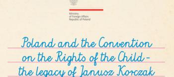 Wystawa-o-Konwencji-Praw-Dz