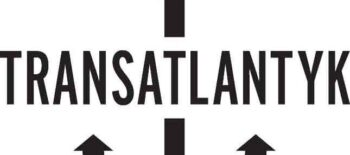 transatlantyk_logo