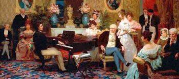 Henryk-Siemiradzki,-Chopin-