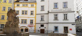 © Polnisches Institut Wien