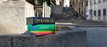 01 © Polnisches Institut Wien