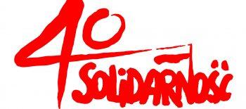logo_100x70