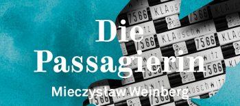 OG-WebSlider-940×626-20-21_RZ9-PASSAGIERIN