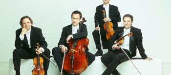 ©Stadler-Quartett