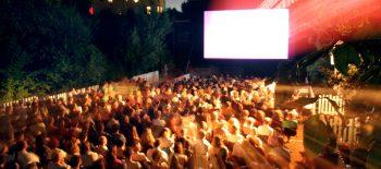 07 Kino wie noch nie © Filmarchiv Austria_Sabine Maier
