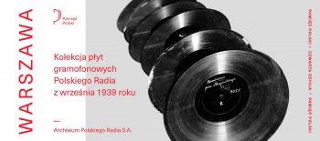 foto polskie radio