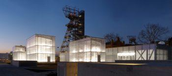 Museum Schlesien