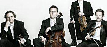 Stadler Quartett